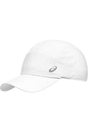 Asics Lıghtweıght Runnıng Cap Aksesuar Şapka