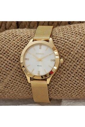 Sebago Sbgs01369p-1 Kadın Kol Saati