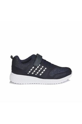 Vicco 346.f19k.113 Sharp (2021) 30-35 Unısex Spor Ayakkabı Ücretsiz Kargo