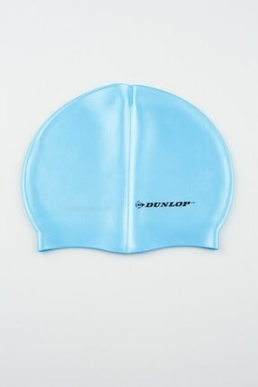 Dunlop Mavi Silikon Bone 505