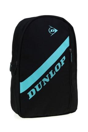 Dunlop Sırt Çantası