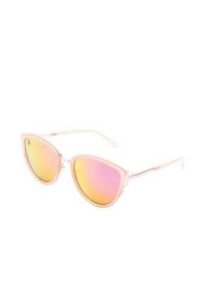 Santa Barbara Polo & Racquet Club Kadın Güneş Gözlüğü Sb1011col03