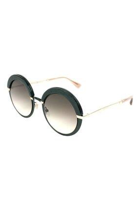 Jimmy Choo Kadın Güneş Gözlüğü Gotha/s