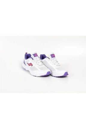 Jump 13811 Kadın Günlük Spor Ayakkabı
