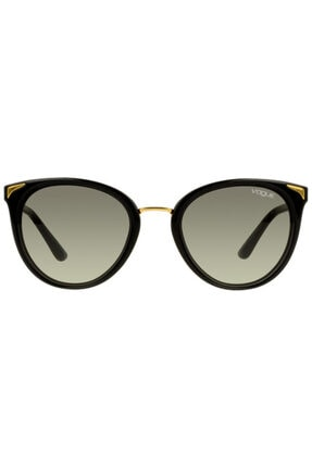 Vogue Vo 5230-s Kadın Güneş Gözlüğü