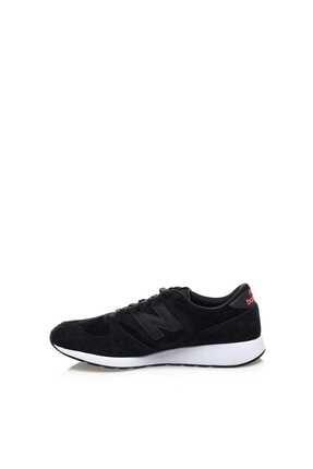 New Balance Siyah Unisex Sneaker Mrl420sh