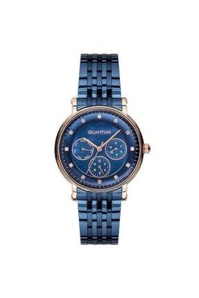 Quantum Iml722.499 Kadın Kol Saati Arıkan Saat Garantili