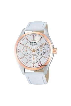 Lorus  Rp676bx-9 Kadın Kol Saati