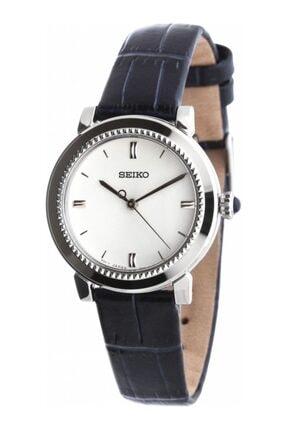 Seiko Seıko Ref.srz451p1 Kadın Kol Saati