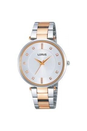 Lorus  Rrs92ux-9 Kadın Kol Saati