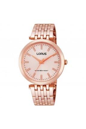 Lorus  Rrs42ux-9 Kadın Kol Saati