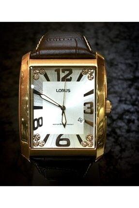 Lorus  Rg833cx-9 Kadın Kol Saati