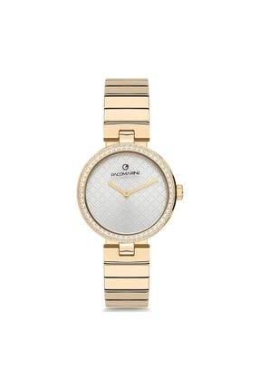 Pacomarine 61150-05 Kadın Kol Saati
