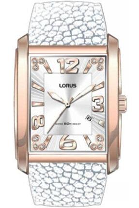 Lorus  Rg832cx-9 Kadın Kol Saati