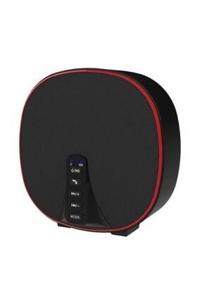 Dy52 Bluetooth Mp3 Müzik Çalar Fm Radyo