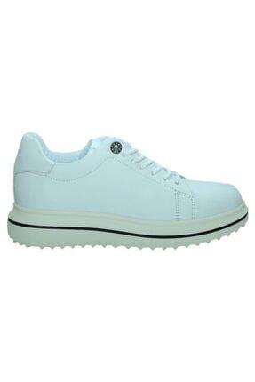 Greyder Kadın Beyaz Casual Ayakkabı 0K2SA30150