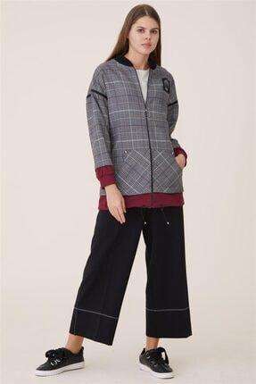 Kayra Ekose Kadın Ceket Ka-a9-13046