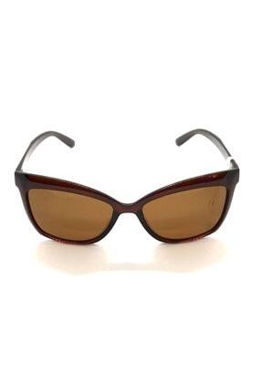 De Valentini Dv Srt611 C10 Kadın Güneş Gözlüğü