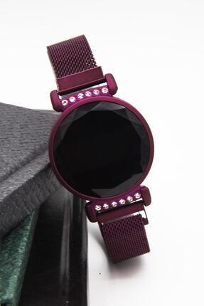 Spectrum Dokunmatik Kadın Kol Saati Xt250290