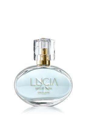 Oriflame Lucıa Bright Aura Edt Parfüm