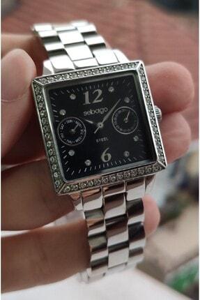 Sebago Sbg-m0116 Kadın Kol Saati