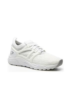 Lotto Unisex Sneaker - Breeze W - T4033