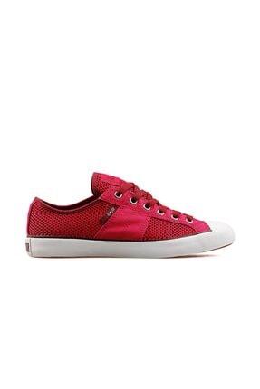 Converse Kadın Pembe Günlük Ayakkabı 522243