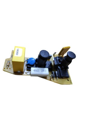 K - 1260 Blender Elektronik Kart PCD-1594597466462