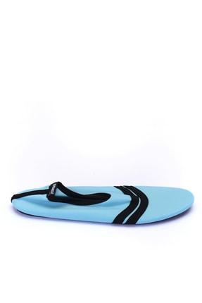 Esem Savana Deniz Ayakkabısı Kadın Ayakkabı A.yeşil