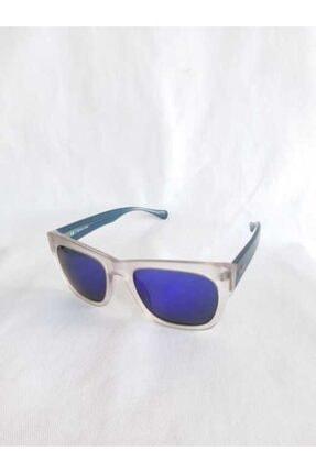 Police Kadın Mavi Güneş Gözlüğü 1910-881b-5420