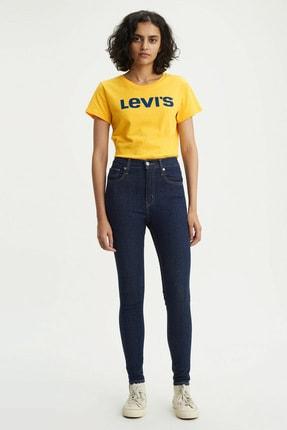 Levi's Kadın Mile Skinny Jean 22791-0074