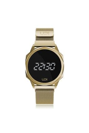 UpWatch Upwatch Icon Gold Loop Unisex Kol Saati Upwatch227
