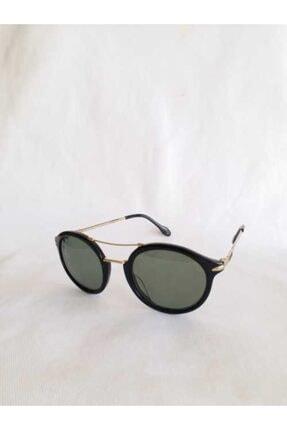 Ferre Kadın Güneş Gözlüğü -1049-c01-4822