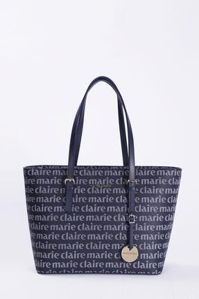 Marie Claire Kadın Omuz Çantası