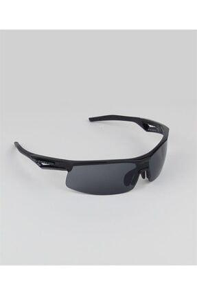 Dunlop Kyt 3357 C5 136x0 123 3