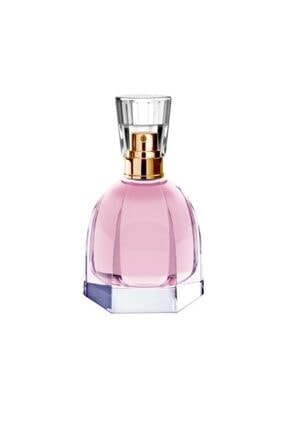 Oriflame Sunkiss Garden Edt 50 ml Kadın Parfüm 8681541004355TT
