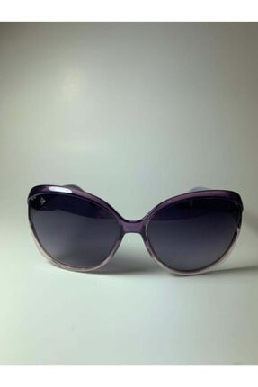 Dunlop Güneş Gözlüğü