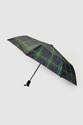 LC Waikiki Kadın Karişik Şemsiye 0W3515Z8