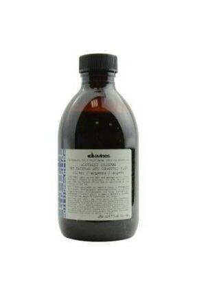 Davines Platin Sarı Gri Saçlar İçin Silver Şampuan 250 ml