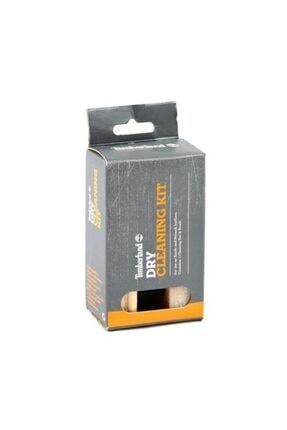 Timberland Unisex Fırça Pc012 Tımberland Dry Cleant