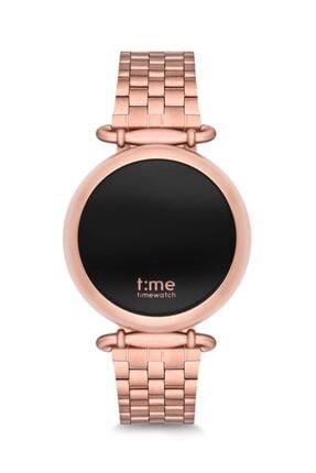 Timewatch Time Watch Kadın Dokunmatik Kol Saati