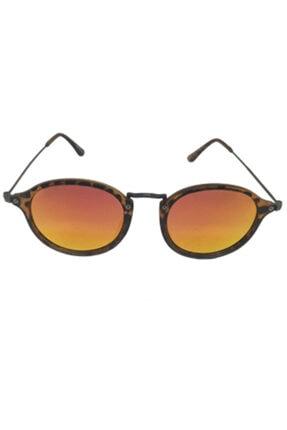 Swing  003 C2 50-20 Güneş Gözlüğü Unisex