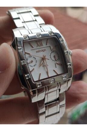 Sebago Sbg-m0112 Kadın Kol Saati