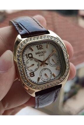 Sebago Sbg-d0102 Kadın Kol Saati