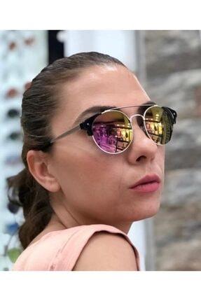 Rachel Paris Günes Gözlüğü