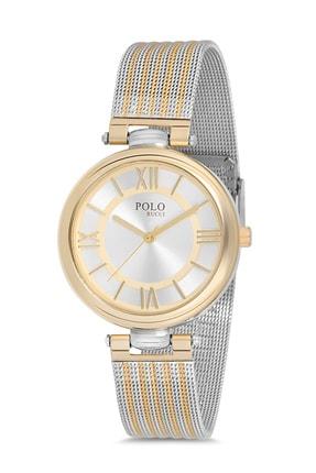 POLO Rucci 22086 Kadın Kol Saati