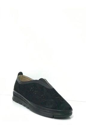 Punto Kadın Düz Taban Klasik Spor Ayakkabı 449025