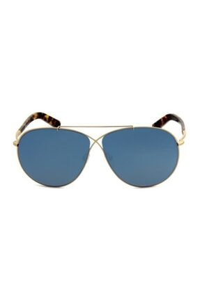 Tom Ford Tf374 28x