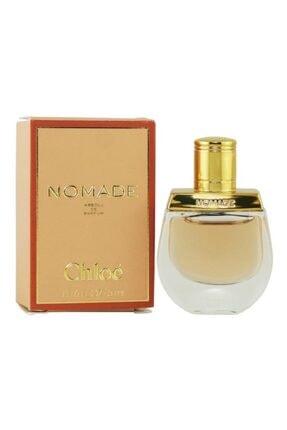 Chloé Nomade Edp 5 ml Kadın Parfüm 3614228972055