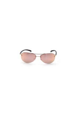 Infiniti Design Id 3606 C08 Unisex Güneş Gözlüğü